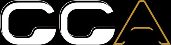 Giorgio Gulino Architetto Logo